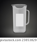 容器 水 大水罐 23653829