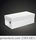 盒子 箱子 纸箱 23653831