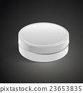 알루미늄, 알루미눔, 양철통 23653835