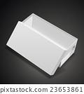 盒子 箱子 容器 23653861