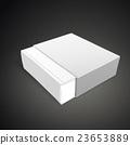 상자, 컨테이너, 아트 23653889