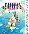 colorful, culture, landmark 23653933