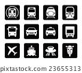 交通 运送 运输 23655313