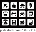 交通 运送 运输 23655314