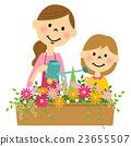 parenthood, parent, and 23655507