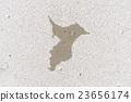 일러스트, 일러스트 소재, 일러스트 콘텐츠 23656174