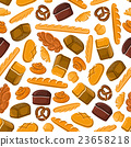 麵包房 花紋 圖樣 23658218