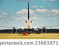 登陆 机场 交通 23663971