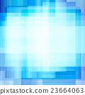 배경, 벡터, 양식 23664063