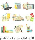 教育 学校 物件 23666098