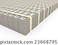 เงินตรา,เงิน,ดอลลาร์ 23668795
