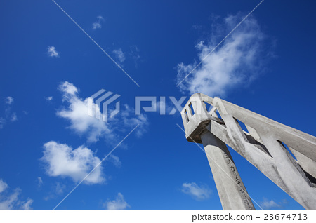 Taketomijima Nagomi Tower 23674713