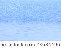 ผิวน้ำ,น้ำ,เปล่งประกาย 23684496