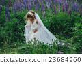 girl, dress, child 23684960
