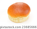 面包 奶油面包 小甜面包 23685666