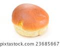 面包 奶油面包 小甜面包 23685667