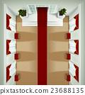 大廳 室內 室內空間 23688135