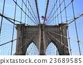 一座橋 23689585