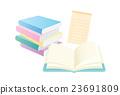 도서관 23691809