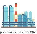 factories, factory, manufactory 23694960