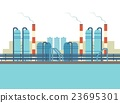 factories, factory, manufactory 23695301