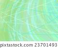 green, verdure, light blue 23701493