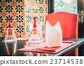 dining, luxury, restaurant 23714538