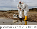 Experts Analysis Water 23716138