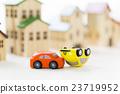 車禍 交通事故 汽車 23719952