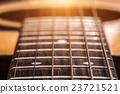 guitar 23721521