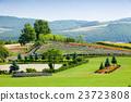 landscape, scenery, scenic 23723808