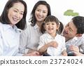 三代家庭 23724024