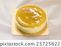甜食 烘焙甜食 甜點 23725622