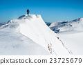 alpine, alps, mountain 23725679