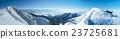 alpine, alps, mountain 23725681