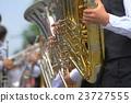 大號 風儀器 管弦樂隊 23727555
