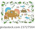 animal, animals, vector 23727564