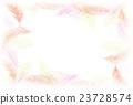 羽毛 翅膀 毽子 23728574