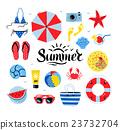 ฤดูร้อน,หน้าร้อน,แดดร้อน 23732704