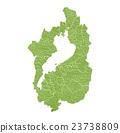 시가현지도 23738809