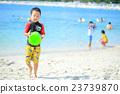 beach, beaches, sea 23739870