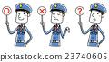 男安全員:回答正確答案錯誤答案我不知道 23740605
