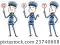 男安全員:回答正確答案錯誤答案我不知道 23740608