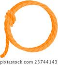 vectors, vector, ropes 23744143