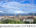 florence, firenze, italian 23748433