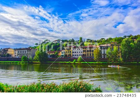 意大利風景 23748435