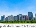 อาคาร,สวน,สวนสาธารณะ 23749542