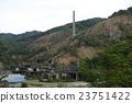 โบราณสถาน Ozorasawa 23751422