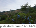 โบราณสถาน Ozorasawa 23751424