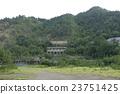 โบราณสถาน Ozorasawa 23751425